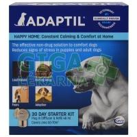 Adaptil náplň + difuzér 48ml