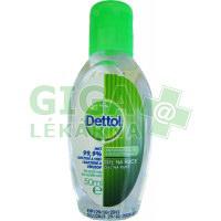 Dettol Antibakteriální gel 50ml