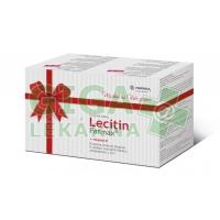 Lecitin Farmax 120+60 tob. dárkové balení 2015