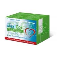 MaxiCor 70+20 tobolek Farmax