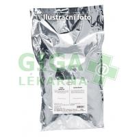 OXALIS Belgické pralinky - káva aromatizovaná 1kg