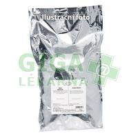 OXALIS Křupavé mandle - 1 kg, káva aromatizovaná