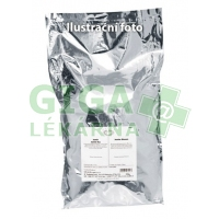 OXALIS Mate Green 1kg