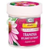 TOPVET Echinacea purpurea 60 tobolek