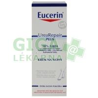 EUCERIN UreaRepair PLUS krém nohy 10% Urea 100ml