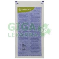 Rukavice Evercare latexové pudrované sterilní č.7,5 1pár