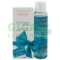 AVENE Cleanance MASK Maska-peeling 50ml