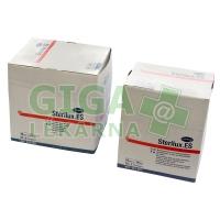 Gáza komprese Sterilux 10x10cm 25x2ks sterilní