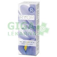 RYOR Trio - aktivní krém SPF 30 50ml