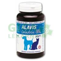 Alavis Celadrin 350 SOFT 90 kapslí