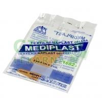 Rychloobvaz Mediplast 6x2cm 5ks