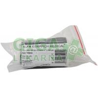 Obinadlo škrtící pryžové-textilní Esmarch 60x1250mm