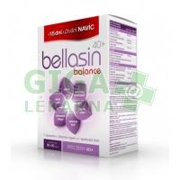 Bellasin balance 40+ cps.90+30 ZDARMA CZE+SLO