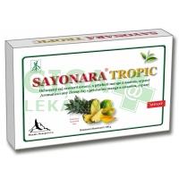 Sayonara Tropic 100 g