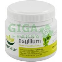 Psyllium kapsle 100ks TOPNATUR