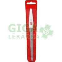 SOLINGEN YES 5807 pilník safírový 17.5cm