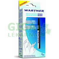 Wartner tužka na bradavice 1.5 ml