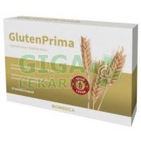 GlutenPrima 10 tobolek