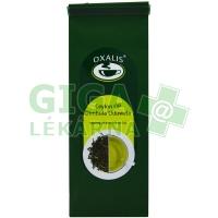 Oxalis Ceylon OP Dimbula Uduwela 40g