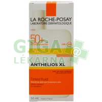 LA ROCHE-POSAY ANTHELIOS XL 50+ Fluide 50ml R16