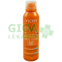 VICHY Ideál Soleil Anti San KID SPF 50 R17 200ml