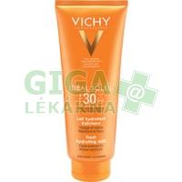 VICHY Ideál Soleil Family milk SPF30 R16 300ml