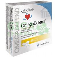 OmegaDefend 60 tobolek