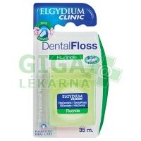 ELGYDIUM CLINIC vosk.dent.nit s fluoridem 35m