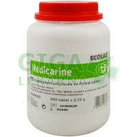 Medicarine 300 tablet