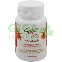 Goji One URO Protect 20 tablet