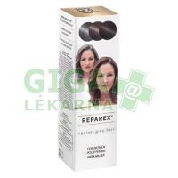Reparex pro ženy 125ml