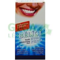 Whitening Pen - bělící zubní pero 5ml