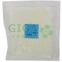 Krytí sterilní-mastný tyl 20x27cm 5ks Steriwund