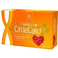 OmeCard 60 tobolek