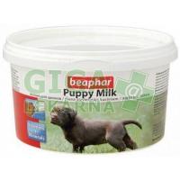 Beaphar Puppy milk - mléko 200g
