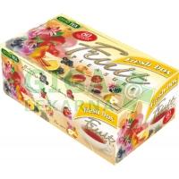 VITTO Fruit pleasure FRESH BOX n.s. 60x2g