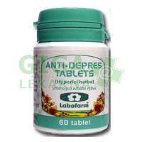 Anti-Depres 60 tablet