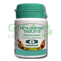 Anti-Depres 20 tablet