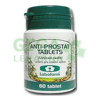 Anti-Prostat 60 tablet