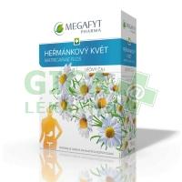 Megafyt Heřmánkový květ 50g