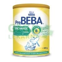 Nestlé PreBEBA Discharge 400g