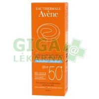 AVENE Emulsion SPF 50+ 50ml-emulze s SPF 50+
