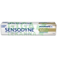Sensodyne Multi Care zubní pasta 75ml