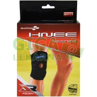 Bandáž kolene - neopren - velikost univerzalni