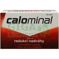 Calominal 60 tablet