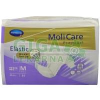 Inkont.kalh.MOLICARE Premium Elastic M 26ks