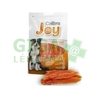 Calibra Dog Joy Chicken Breast 80g