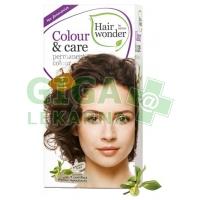 Přírodní dlouhotrvající barva Světlé hnědá 5 Hair wonder