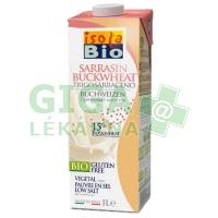 Pohankový nápoj Isola BIO 1 litr