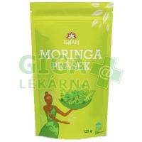 Iswari Moringa Bio 125g